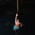 I sacri cenotes. Un contatto con l'aldila' per la cultura Maya