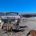 L'avventura del Charro la puoi vivere soltanto in Mexico