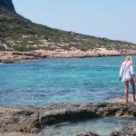 Il nostro viaggio a Creta: spiagge, sole e leggende 2001 anni prima di Cristo