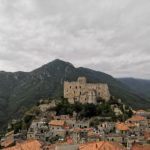 I borghi più belli d'Italia: Castelvecchio di Rocca Barbena.
