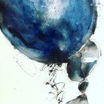 Andare oltre le lettere - Massimo Polello